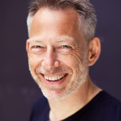Johannes Hitzblech