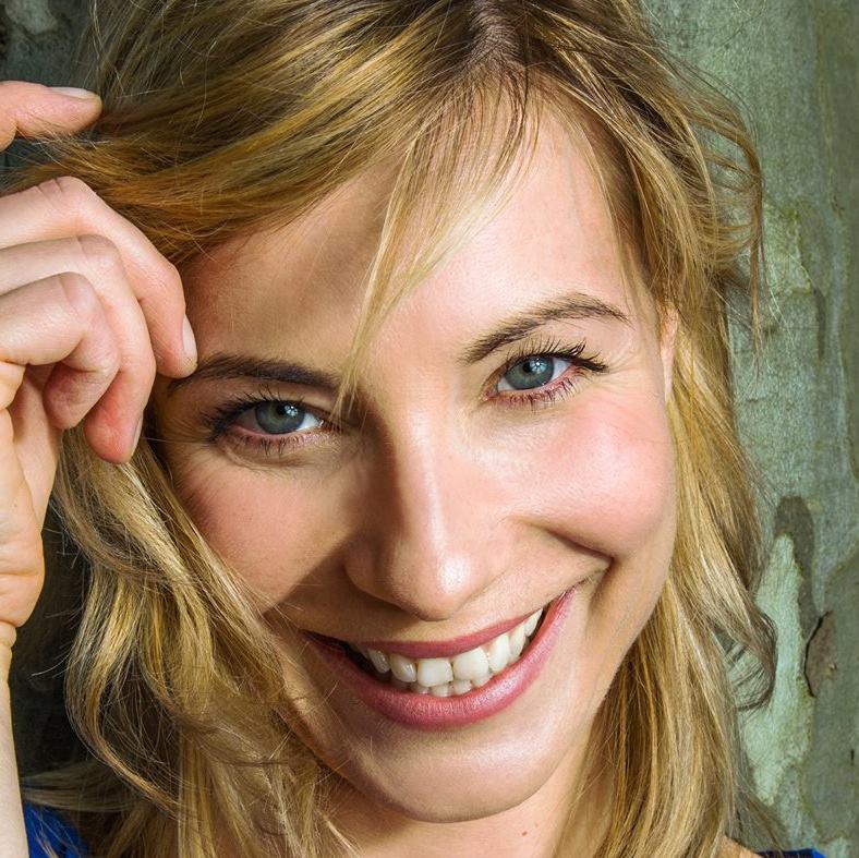 Janine Theisen