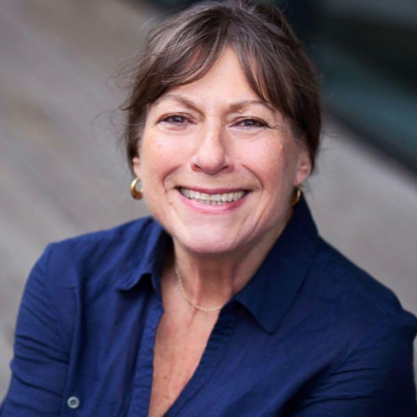 Sabine Beck-Baruth